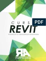 CURSO REVIT - APOSTILA