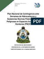 Honduras - PNCH ULTIMA VERSION Sept 2014.pdf