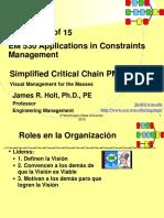 VisualProjectManagement10 MX2