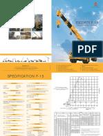 Escorts F15 pick and carry crane.pdf