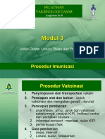 1.Prosedur Vaksinasi-hartono.ppt