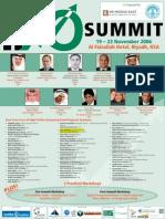 178. Saudi IPO Summit