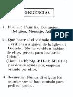 16-lecciones-el-discipulado-biblico-preguntas.pdf
