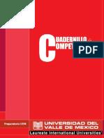 CUADERNILLOCOMPETENCIAS.pdf