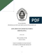 245193598-Agent-Host-Environment.pdf