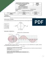Geométrico Taller Noveno Periodo IV