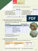 SB1-Checkpoint.pdf