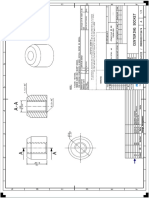 Dwd0000119474_ra2_centering Socket- Qty 56 Nos Ss 304