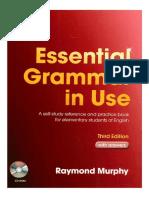 332143515 Student Book Touchstone 2 PDF