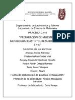 Practica Dureza y Metalografia.docx