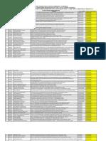 listgrp.pdf