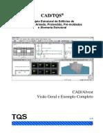 Alvest-05-Visão Geral e Exemplo Completo