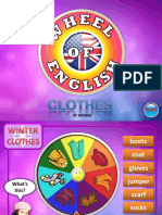 wheel-of-clothes-ppt-fun-activities-games-games_45531.pptx