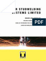 Studwelding Systems Limited