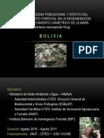 9_Bolivia_IBIF_Toledo_Bali_2013(1).pdf