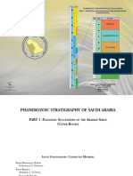 PHANEROZOIC STRATIGRAPHY OF SAUDI ARABIA - PART 1.pdf