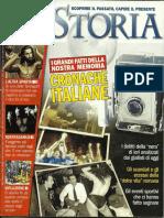 Focus Storia - N. 020 - Giugno 2008