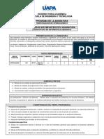 Inf-411 Investigacion de Operaciones II Revisado 28 de Agosto (1)