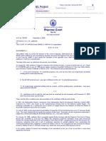 39 Ortigas and Company Limited Partnership vs CA