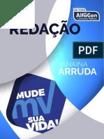 AlfaCon-RedacaoAula01.pdf
