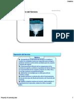 Anexo - ITIL V3 Operacion NH v5