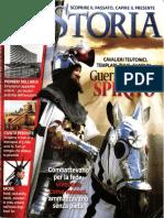 Focus Storia - N. 021 - Luglio 2008