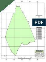 polygono