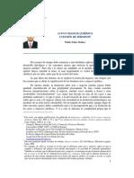 ActoONegocioJuridicoCuestionDeTerminos-.pdf