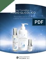 K15525 Glycolico Attributes