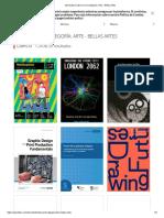 OpenLibra _ Libros en La Categoría_ Arte - Bellas Artes