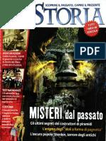 Focus Storia - N. 023 - Settembre 2008