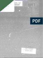 HANDBOOK_H-28_1957_PART-III.pdf
