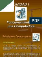 partesyfuncionamientodeunequipodecomputopartei-100907041520-phpapp01