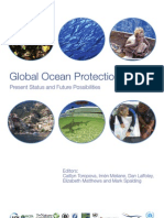 Global Ocean Protection