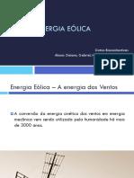 energia_eólica.pdf