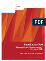 Educators-Guide-Final-w-cover-PDF.pdf