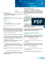 Apostila Matemática 1- ITA.pdf