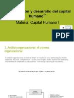 Capital Humanoo