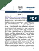 Noticias-22-Oct-10-RWI -DESCO
