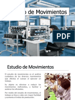 Sesion 7 Teoría - Estudio de Movimientos y Diagrama Bimanual