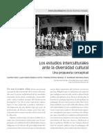 Los_Estudios_Interculturales_ante_la_div.pdf