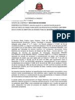 EDITAL DE PREGÃO ELETRÔNICO nº 044