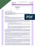 CPU v. CA.pdf