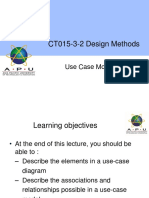 6_Use Case Modelling.ppt