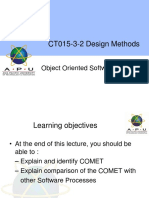 4_Object Oriented Software Life Cycle.ppt