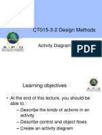 8_Activity Diagram Modelling.ppt