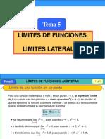 UCP-lim-later Ylimites Infi Asintotas(2019-1) (1)