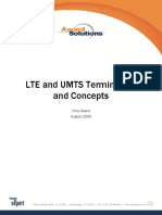 LTE and UMTS Terminology and Concepts.pdf