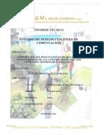 06Estudio de Suelos Ps 351.pdf
