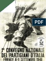 1 Convegno Anpi 1946